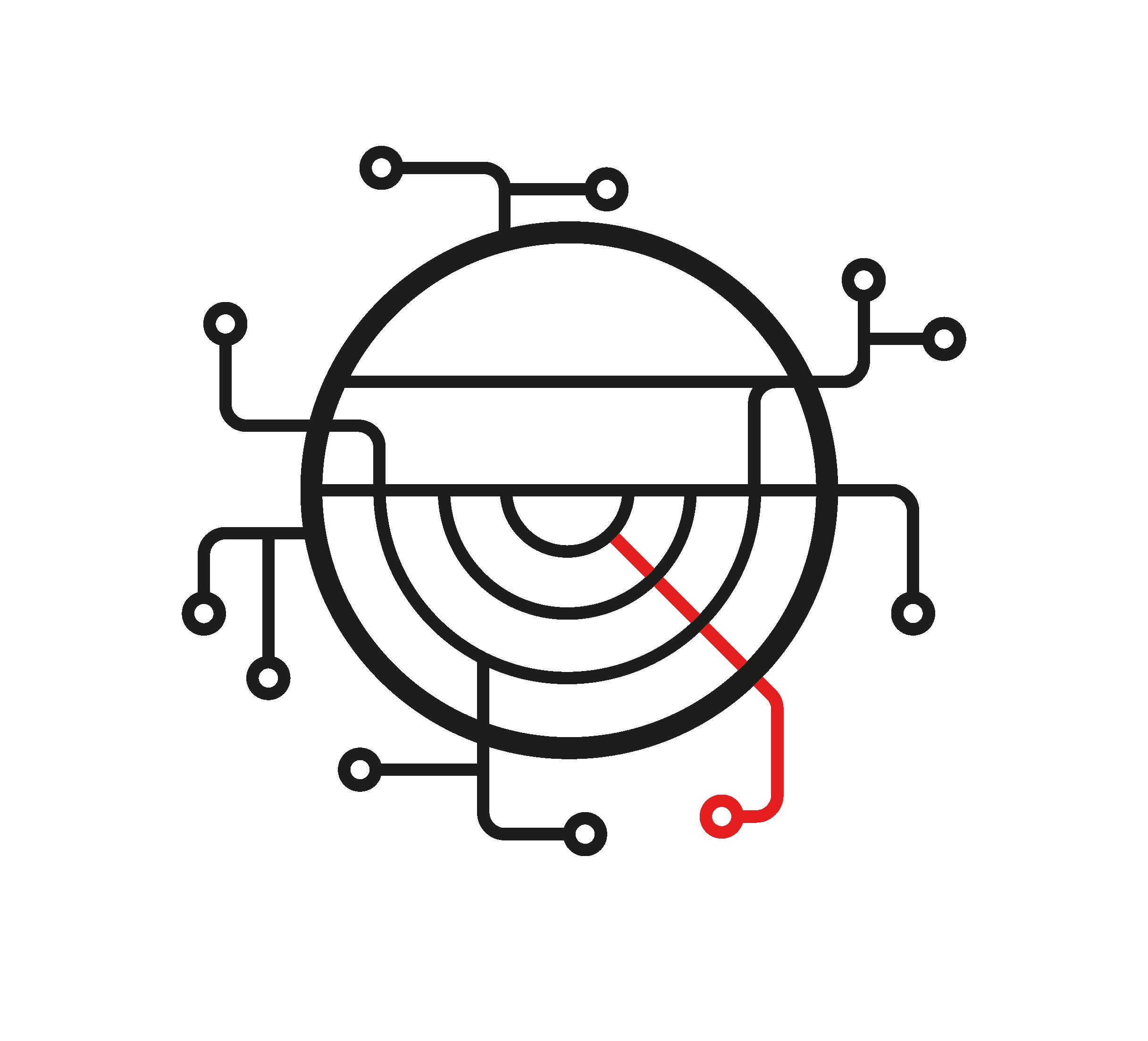 2014_0606_logo_standalone-01