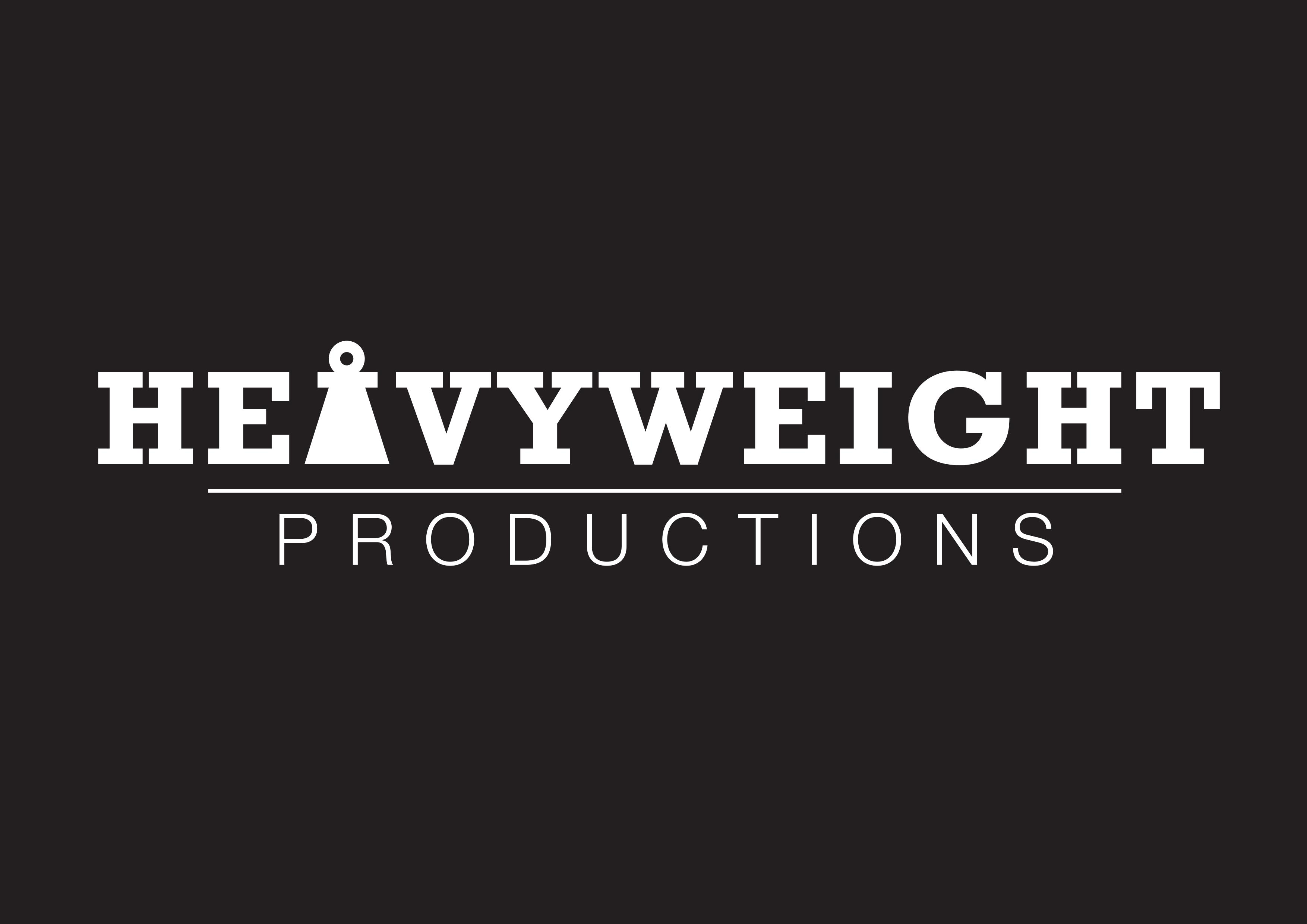 2015-0328-HEAVYWEIGHT-PRODUCTIONS-LOGO-2