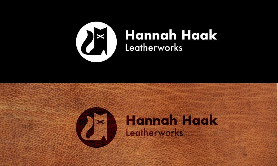 2019-0424-hannahhaak-concepts-rev3-